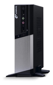 Computador Rc-8400 4gb Ram /500gb Hd Bematech ***promoção