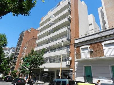 Departamentos Alquiler Belgrano