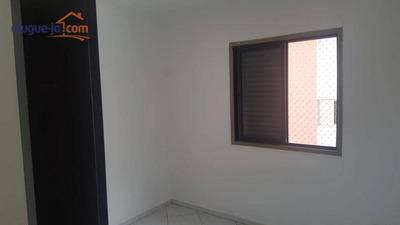 Vendo Ou Troco Por Apartamento Monte Castelo - Ap4280