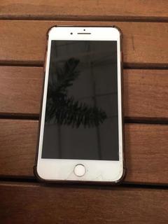 iPhone 7 Plus 128gg