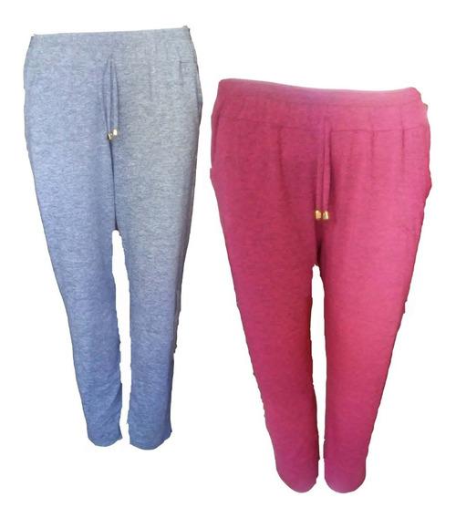 Pantalon Modal Recto Mercadolibre Com Ar