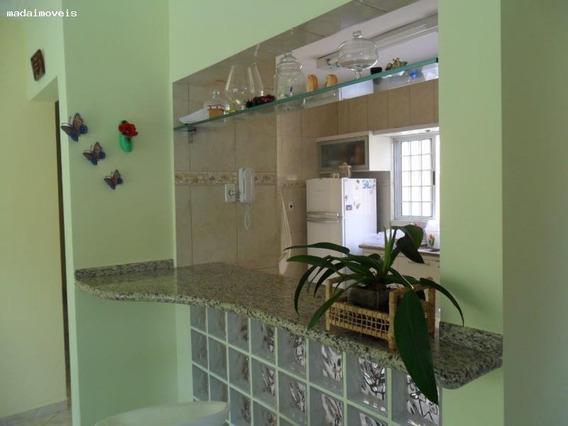 Casa Para Venda Em Mogi Das Cruzes, Vila Suíssa, 3 Dormitórios, 1 Suíte, 4 Banheiros, 5 Vagas - 1960_2-880589