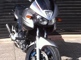 Yamaha Tdm 900 Nueva Puntomoto 4642-3380 / 15-27089671