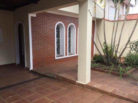 Casa Para Venda Possui 170m², Jardim Europa- Bragança Pta.