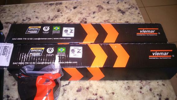 2 Barras Axiais I30 Até 2012