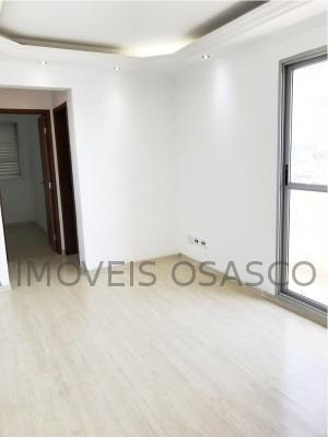 Ref.: 8577 - Apartamento Em Osasco Para Venda - V8577