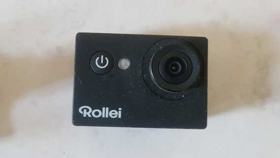 Camera Rollei Actioncam 300