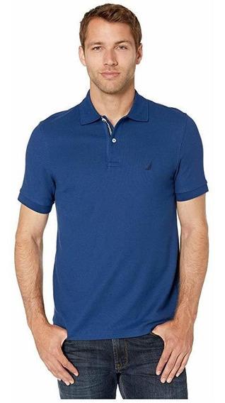 Shirts And Bolsa Nautica Solid 45307483