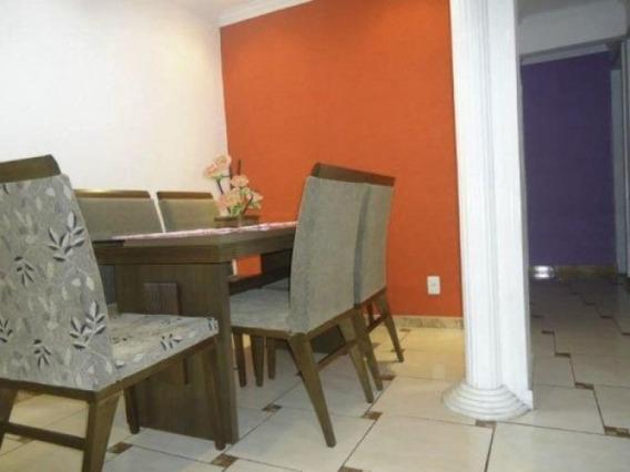 Apartamento 03 Quartos No Bairro Prado. - 751