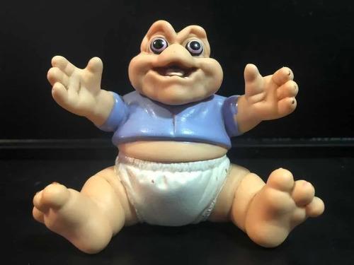 Muneco De La Serie Dinosaurios El Bebe Sinclair Mercado Libre Funko pop baby sinclair bebé sinclair dinosaurios 961. muneco de la serie dinosaurios el bebe sinclair 2 000 00
