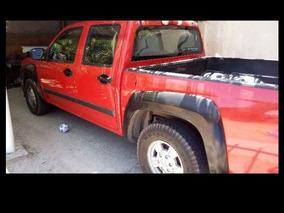 Chevrolet / Gm Colorado 2.9cc Automática 2wd