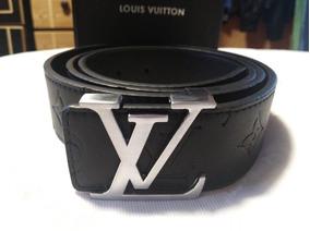 Cinturón Louis Vuitton Cod 28