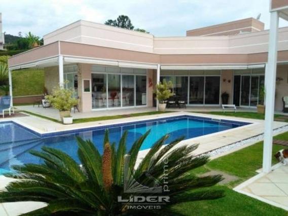 Casa Condomínio Jardim Das Palmeiras Brag Pta - Nt0490-1