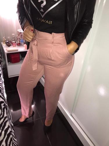 Pantalones De Lazo De Forever 21 Mercado Libre