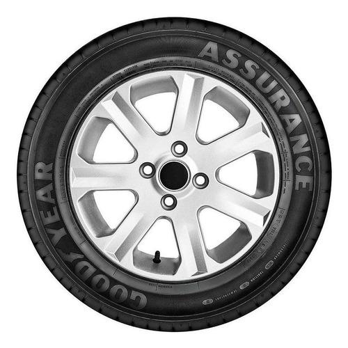 Neumático Goodyear Assurance 175/65 R14 84 T