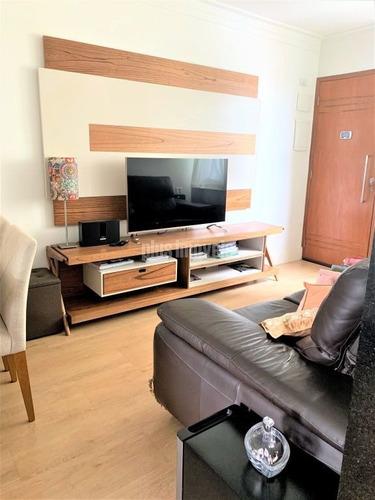 Apartamento No Butantã! - Mi127244