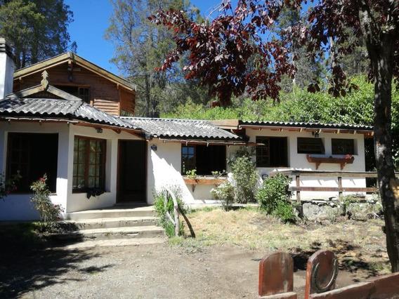 Hermosa Casa - Rancho Grande