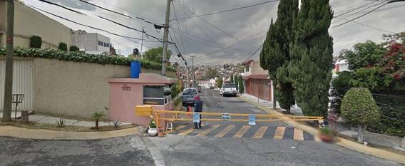 Bonita Casa!col. Villas De La Haciena