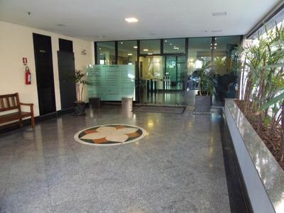 Conjunto Em Vila Olímpia, São Paulo/sp De 88m² Para Locação R$ 4.500,00/mes - Cj197438