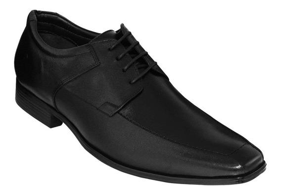 Sapato Democrata 013114