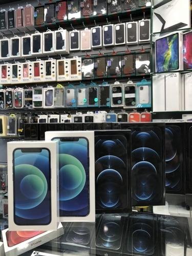 Apple iPhone XR / iPhone 12 Mini / iPhone 12 Pro Max/ 11 Pro