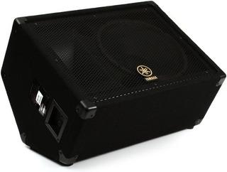 Bafle Monitor Yamaha Br12m