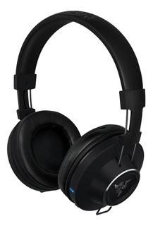 Auriculares Razer Adaro Inalambrico Bluetooth S