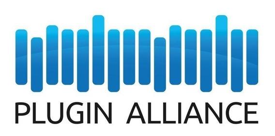 Plugins Alliance Elysia, Spl E Bx 2019