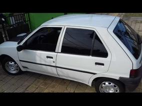 Peugeot 106 Xs