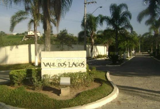 Excelente Oportunidade De Negocio - Terreno Vale Dos Lagos