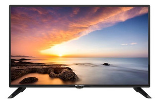 "TV Sansui HD 32"" SMX32Z1"