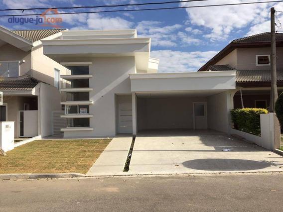 Casa Com 3 Dormitórios À Venda, 206 M² Por R$ 900.000 - Jardim Califórnia - Jacareí/sp - Ca2411