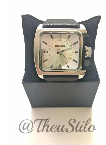 Relógio Social De Luxo