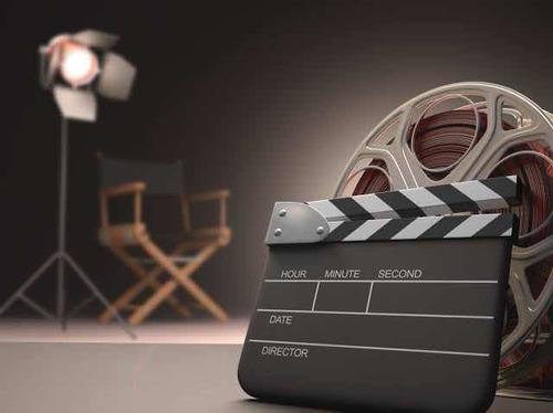 Editor & Filmaker Produtor De Vídeo