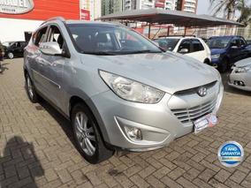 Hyundai Ix35 4x2 2.0 Mpi 16v, Ofs7093