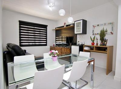 Apartamento À Venda Em Centro - Ap007237
