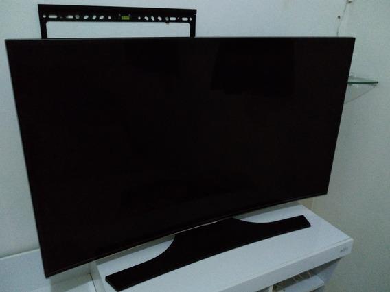 Smart Tv 3d