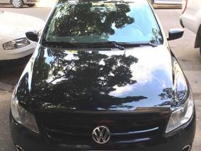 Volkswagen Gol Trend 1.6 Pack I 101cv 2011