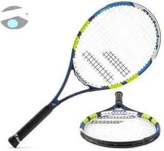 Babolat Pulsion 102 (2019) /tennisheroshop