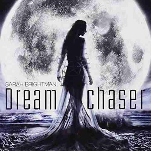 Cd : Sarah Brightman - Dreamchaser (cd)