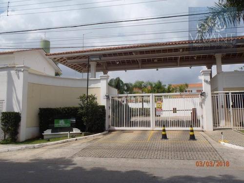 Imagem 1 de 30 de Sobrado Com 3 Dormitórios À Venda, 110 M² Por R$ 750.000,00 - Jardim Carlos Cooper - Suzano/sp - So0086