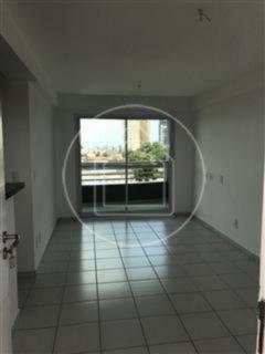 Apartamento - Ponta Negra - Ref: 83 - V-811602