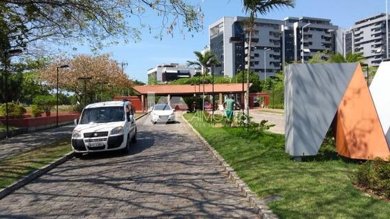 Rua Ataulpho Coutinho, Barra Da Tijuca, Rio De Janeiro - 290286