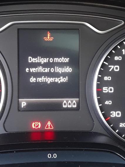 Esquemas Elétricos Automotivos 2019 Dctc 3.3.0 Vitalício