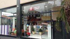 Pet Shop Penha De França