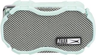 Bocina Altec Imw269n-mtg-esp Portátil Baby Boom Bluetooth