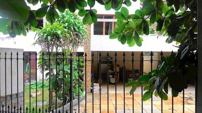 Venda Casa São Francisco Niterói - Cd503127