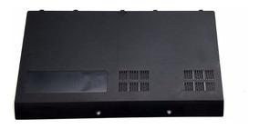 Tampa Traseira Notebook Lenovo G485 ( 60036 )