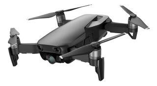 Drone DJI Mavic Air Fly More Combo con cámara 4K onyx black