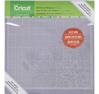 Cricut - Base De Corte Stronggrip 30.5 X 30,5 Cm